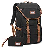 Travel Backpack CoolBELL 17.3 Inches Laptop Backpack Leisure Outdoor Rucksack Hiking Knapsack School