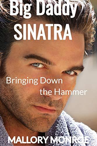 Big Daddy Sinatra: Bringing Down the Hammer (Big Daddy Sinatra Series Book 7) (English Edition)