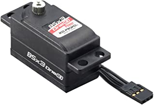 KO PROPO BSx3-one10 Power 30213【Domestic Japan Genuine】