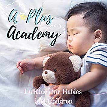 Lullabies for Babies and Children