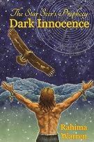 Dark Innocence (The Star-Seer's Prophecy, Book 1)