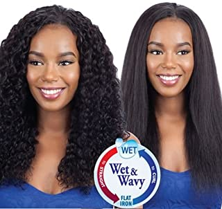 Best model model deep wave wet and wavy Reviews