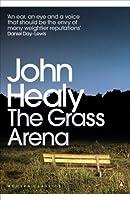 Modern Classics the Grass Arena: An Autobiography (Penguin Modern Classics)