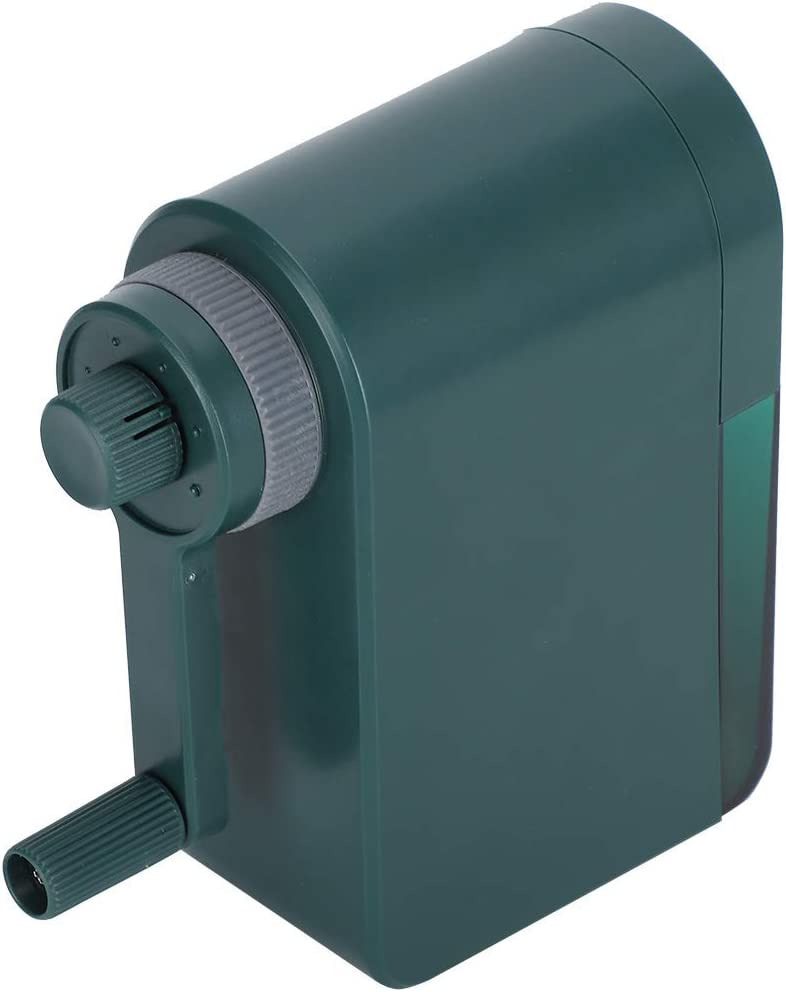 Artist Pencil Sharpener Suction Rubber Sharpe Limited price sale Limited time for free shipping High Wheel