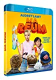 Ma reum [Blu-ray]