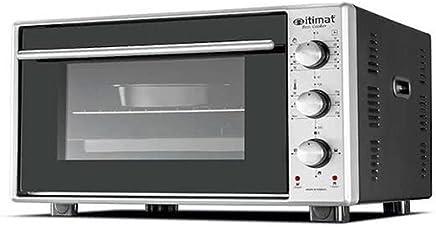 Amazon.es: ITIMAT - Incluir no disponibles: Hogar y cocina