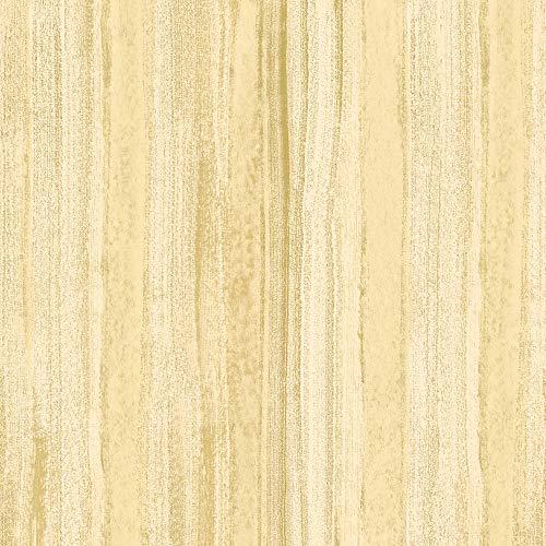 Papel de Parede Edantex Trentino Amarelo