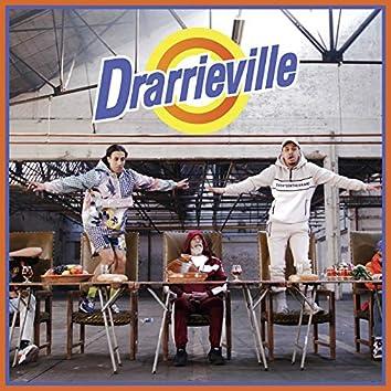 Drarrieville