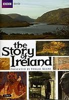 Story of Ireland [DVD] [Import]