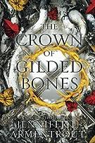 The Crown of Gilded Bones