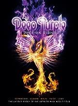 PHOENIX RISING by Deep Purple (2011-05-19)