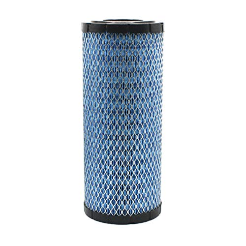 Polaris Air Filter - 7082115