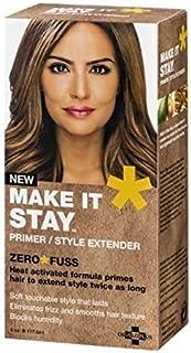 Developlus Make It Stay Primer/Style Extender