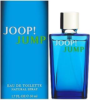 Joop! Jump by Joop! for Men 1.7 oz Eau de Toilette Spray