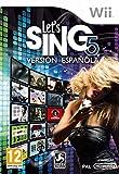Let's Sing (Versión Española)