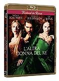 L'Altra Donna Del Re