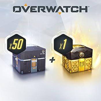 Best overwatch digital code ps4 Reviews