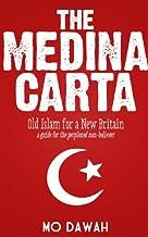 dawah books for non muslims