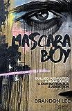 Mascaras - Best Reviews Guide