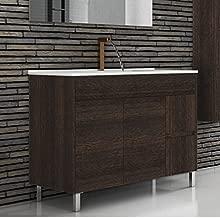 Amazon.es: 100 - 200 EUR - Baño / Muebles: Hogar y cocina