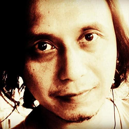 David Christmanto