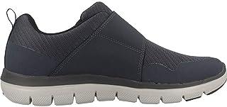 Skechers Flex Advantage 2.0, Zapatillas de Deporte Exterior
