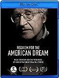 Requiem For The American Dream [Edizione: Stati Uniti] [Italia] [Blu-ray]