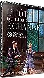 L'Hôtel du libre échange [Francia] [DVD]