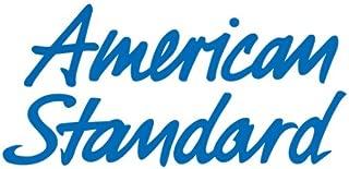 American Standard 735154-400.020 Tank Cover, White
