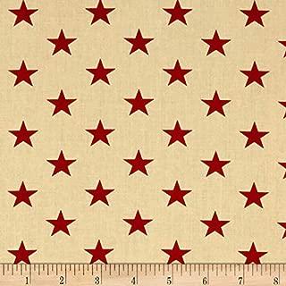 antique quilt fabric