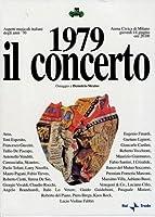 1979 Il Concerto Special Box (PAL)