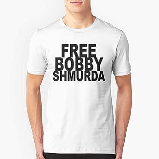 Best bobby shmurda clothing Reviews