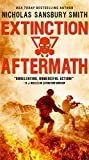 Extinction Aftermath (The Extinction Cycle Book 6)
