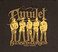 Blessed & Cursed 1993-2007