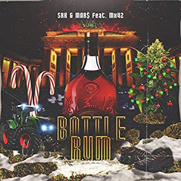 Bottle Rum