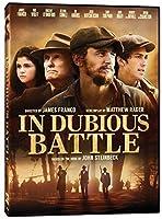 In Dubious Battle / [DVD] [Import]