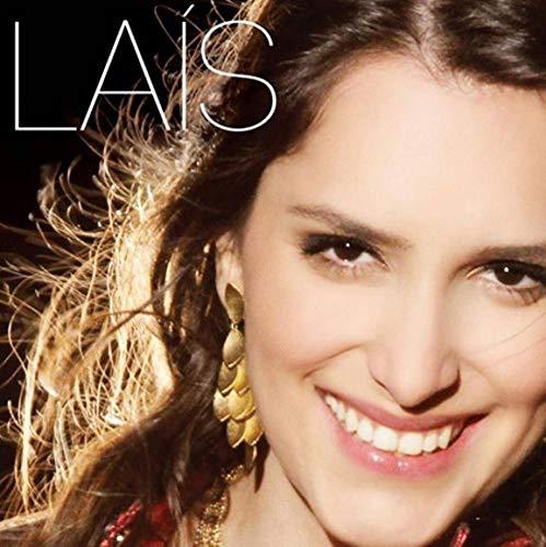 Laís - Laís [CD]