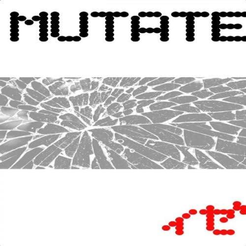 Mutate