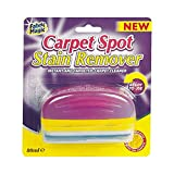 Fabric Magic - Carpet Spot Stain Remover