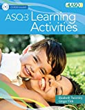 ASQ-3™ Learning Activities