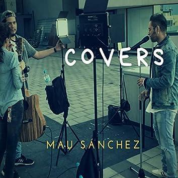 Covers Volumen 1