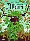 Il regno degli alberi. Ediz. a colori