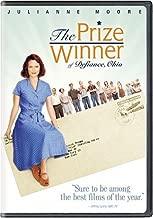The Prize Winner of Defiance, Ohio by Julianne Moore