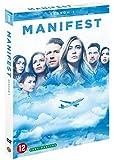 51AxJ2kAE3L. SL160  - NBC annonce des dates pour Manifest (Saison 3), Good Girls (Saison 4), la suite de la saison 2 de Zoey et son incroyable playlist et plus
