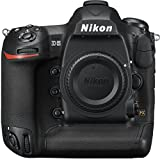 Nikon D5 20.8 MP FX-Format Digital SLR Camera Body...