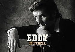 L'Intégrale Eddy Mitchell, Vol. 1 : 1962-1979