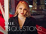 73 Questions With CL