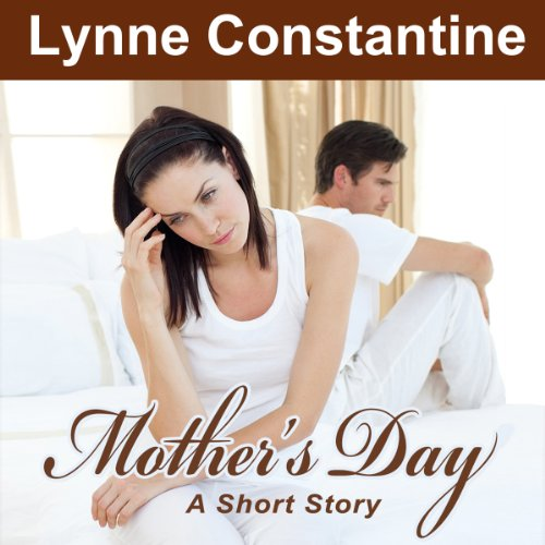 Mother's Day Audiobook By Lynne Constantine cover art