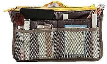 حقيبة منظم الشنط