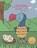 THE DODO BIRD:: A Symbol of Extinction